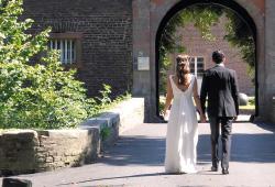 Hochzeit - Eltzhof Kulturgut