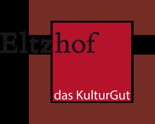Eltzhof Programm - 04.10.2020 - Herbstfest