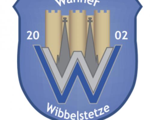 Eltzhof Programm - 07.01.2021 - Generalprobe der Wahner Wibbelstetze